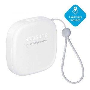 Samsung Cat Tracking Collar