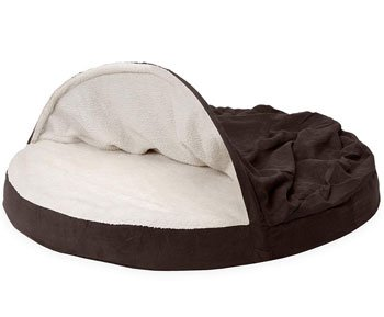 dog bed for dachshund