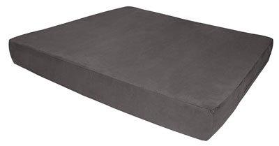 Best bed for German Shepherds