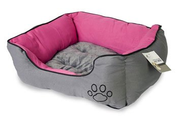 Dachshund bed